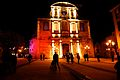 Eglise Saint-Georges de Vesoul - Nuit.jpg