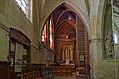 Eglise Saint-Saturnin. Blois (Loir-et-Cher). (10653020063).jpg