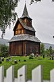 Eglise en bois, stavkirke - panoramio.jpg