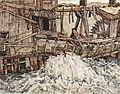 Egon Schiele 004.jpg