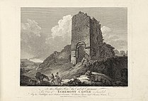 Egremont castle by W. Byrne & S. Middiman - GMII.jpg