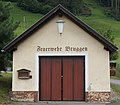 Ehem. Feuerwehrhaus Bruggen, Gemeinde Greifenburg, Kärnten.jpg
