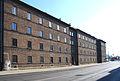 Eichenstraße Arbeiterwohnhäuser 5-23 Ri Süden.jpg