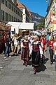 Eidgenössisches Volksmusikfest. Chur. 2011-09-10 12-35-50.jpg