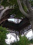 Eiffel Tower, Paris May 2004 009.jpg