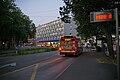 Eigerplatz Morgen.jpg