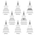 Eight Stupas of Tathagata.png