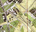 Eilenburger Bahnhof 1884.jpg