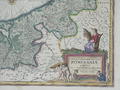 Eilhard Lubinus map of Pomerania - detail 2.png