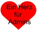 Ein Herz für Admins.png