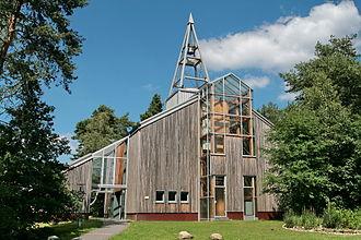 Schneverdingen - One World Church