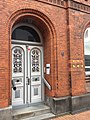 Eingang Künstlerhaus Eckernförde.jpg