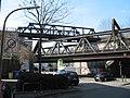 Eisenbahnbrücke über Oestermärsch-Gronaustr. - panoramio.jpg