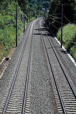 Eisenbahnstrecke Poertschach Klagenfurt 01.jpg