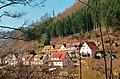 Eisenfurt - panoramio.jpg