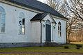 Ekeberga kyrka, Kosta.JPG