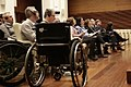 El Ayuntamiento facilita los desplazamientos y el aparcamiento a personas con movilidad reducida (04).jpg