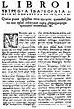 El Imperio Jesuitico - Leopoldo Lugones (page 213 crop).jpg