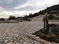 El Morro, Lecheria, Anzoategui, Venezuela - panoramio (40).jpg