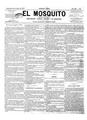 El Mosquito, April 22, 1877 WDL7907.pdf