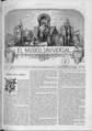 El museo universal 22 de febrero de 1868.pdf