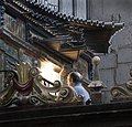 El organista (36307605104).jpg