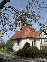 Elbach, Chapelle Saint-Pierre et Saint-Paul.jpg