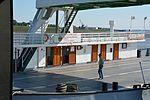Elbfähre Glückstadt–Wischhafen NIK 3050.JPG