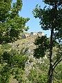 Elcito - panoramio (4).jpg