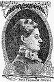 Eleanor Smith.JPG