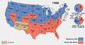 ElectoralCollege1908-Large.png