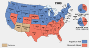 ElectoralCollege1908-Large
