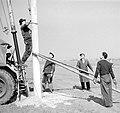 Elektrifizierung in Thüringen in den 1950er Jahren 156.jpg