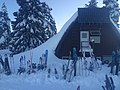 Elfin Lakes Hut Winter.jpg
