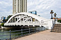 Elgin Bridge on the Singapore River - 20110112.jpg
