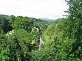 Elginhaugh - geograph.org.uk - 28760.jpg