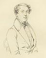 Elias Lagerheim-1834.jpg