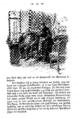Elisabeth Werner, Vineta (1877), page - 0019.png