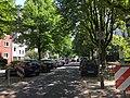 Elisenstraße.jpg