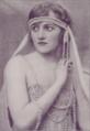 Elizabeth Hines (Jul 1921).png