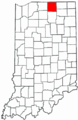 Elkhart County IN.png