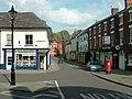 Ellesmere Town Centre - geograph.org.uk - 6709.jpg