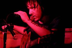 Elliott Smith live NYC.jpg