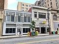 Elm Street, Elm Street, Greensboro, NC (48993438822).jpg