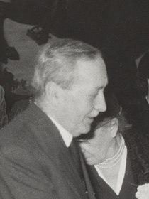 Elsschot1951.jpg