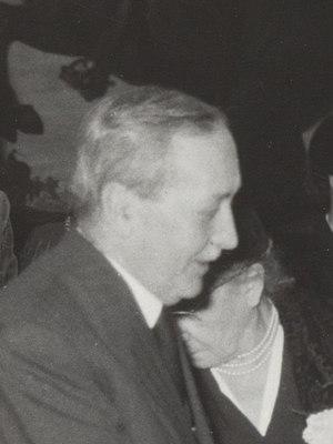 Willem Elsschot - Willem Elsschot