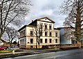 Elster-Geitel Haus.jpg