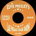 Elvis Presley - Las Vegas Stage Show (bootleg, CD).png