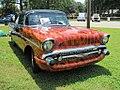 Elvis Presley Car Show 2011 048.jpg