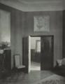 Emanuel von Seidl - Haus Brakl, Salon-Eingang.png